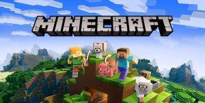 Minecraft Ücretsiz Apk Güncel Sürüm İndir