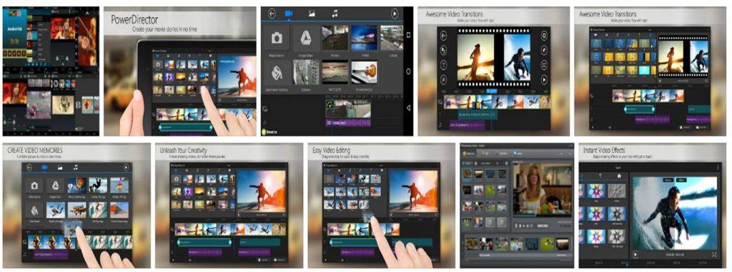 Videoleap Video Düzenleyici Apk