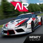 assoluto racing real grip racing drifting