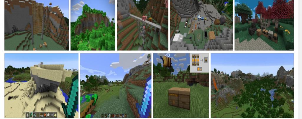 minecraft 1.17.32.02