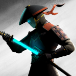 shadow fight 3 rpg fighting game
