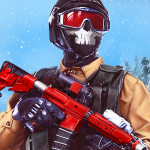 modern ops gun shooting games fps